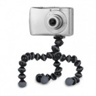 Gorillapod Original Black/Charcoal